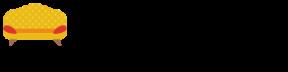 NajNabytok24.sk